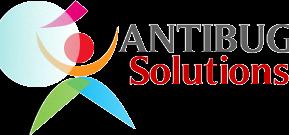Antibug Solutions pour les Entreprises
